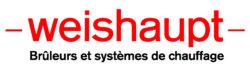 Logo_Unterzeile_4c WEISHAUPT