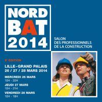 visuel-front-page-site-internet-annonce-nordbat-2014.jpg