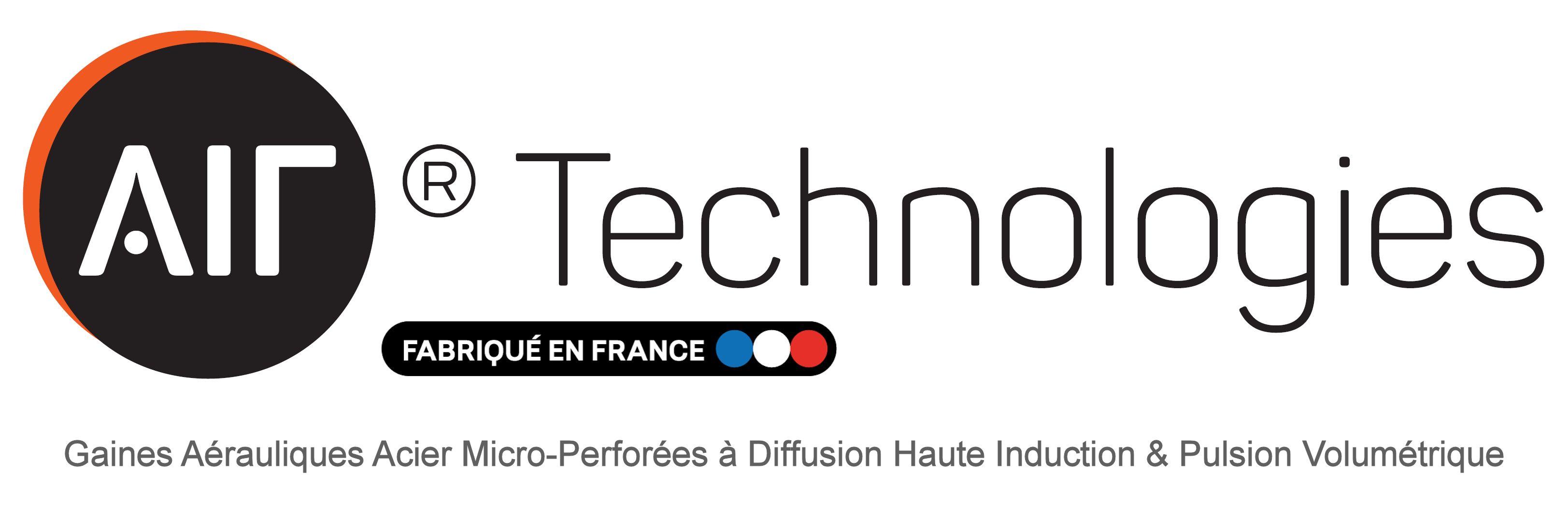 AIR TECHNOLOGIES_Global-Logo