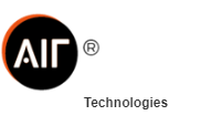 LOGO AIR TECHNOLOGIES