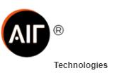 LOGO AIR TECHNOLOGIES