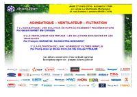 R10 Mars 2014 Invitation