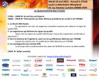 05/2015 Invitation RGE Etudes