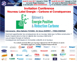 2017-06-01-et-08-Invitation-Nouveau-Label-Energie---Carbone-ConvertImage (1)