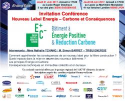2017-06-01-et-08-Invitation-Nouveau-Label-Energie---Carbone-ConvertImage (1)