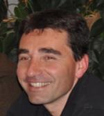 Jean-Pascal ROCHE Président ICO