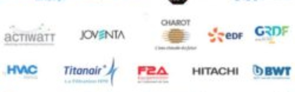 Partenaires AICVF RA 2019