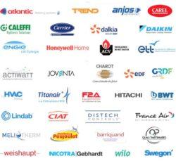 Partenaires AICVF RA 2020