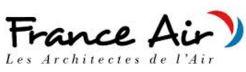France Air