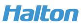 Halton