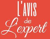 Logo Avis dExpert