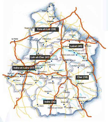 carte-regioncentre-440x496