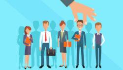 recrutement---les-grandes-tendances-qui-vont-marquer-2017-161222rvwiq9