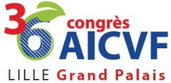 Logo Miniature AICVF