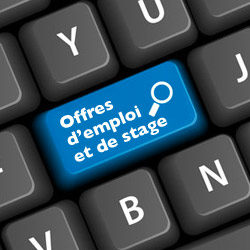 offres_stages-emplois