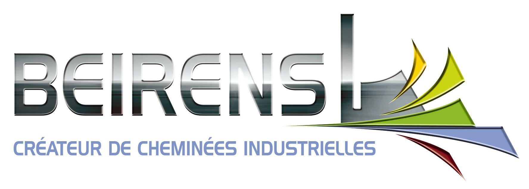 RT 36 : CONFERENCE SUR LES RÈGLES ICPE DES CHAUFFERIES + VISITE DU SITE DE PRODUCTION DES CHEMINEES DE GRANDE  HAUTEUR DE LA SOCIETE BEIRENS (GROUPE POUJOULAT)