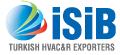 logo-isib-hd2.png